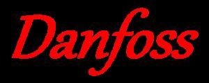 danfos-logo