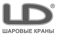 ld-logo-550-150-1